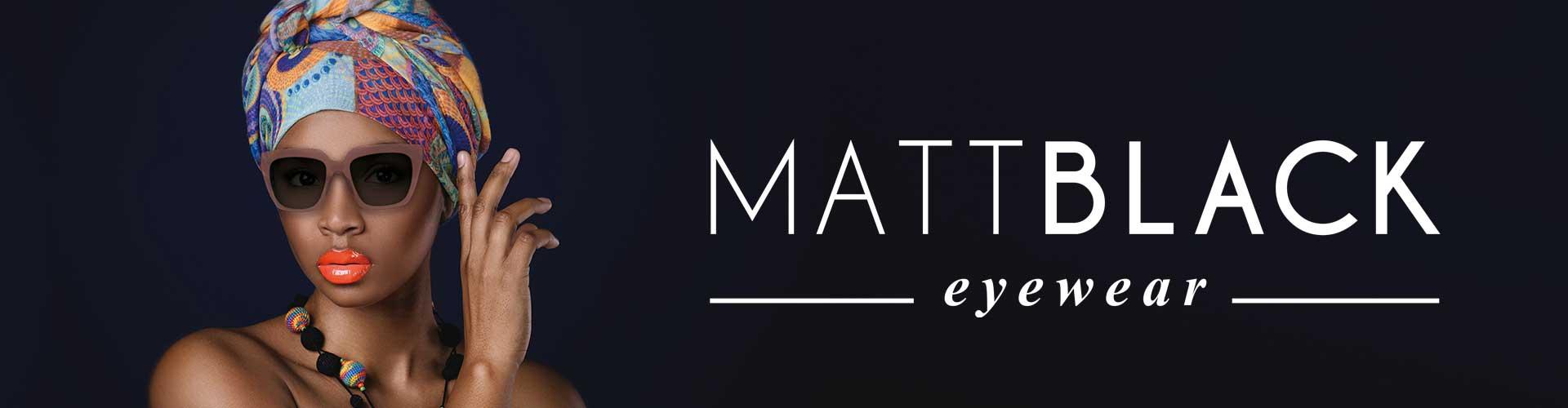 Mattblack-1